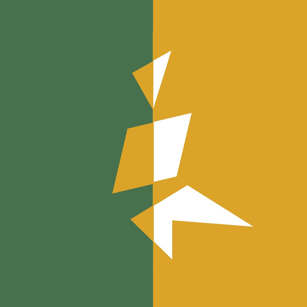 Test : Affiliate Goldenrod Inn
