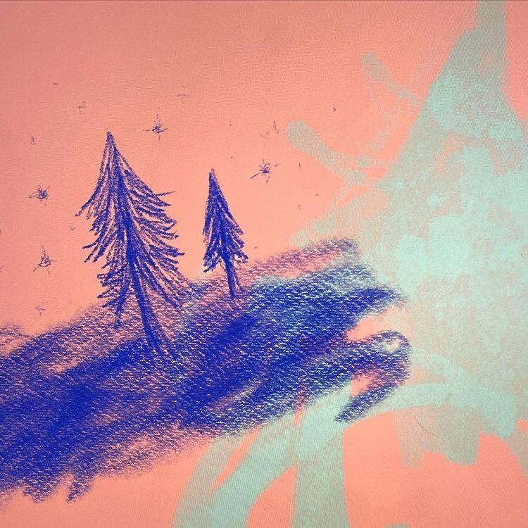 new-xmas-gift-pro-create-doodle